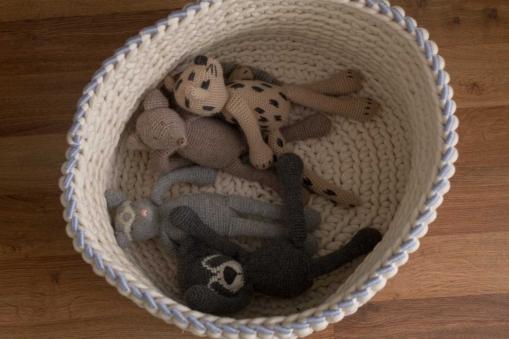 mrslovegood armadillo handmade bay alpaca baby ash2