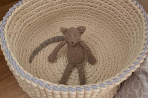 mrslovegood cusumbo handmade baby alpaca baby tobacco1