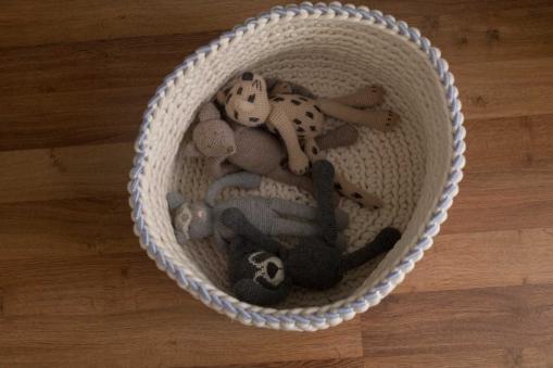 mrslovegood cusumbo handmade baby alpaca baby tobacco2
