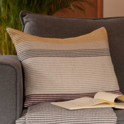 mrslovegood effie hand woven alpaca cushions menu