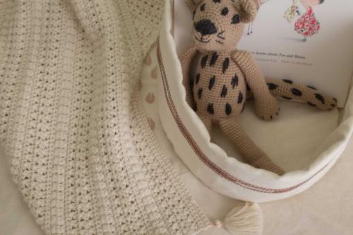 mrslovegood jaguar handmade baby alpaca baby oatmeal1