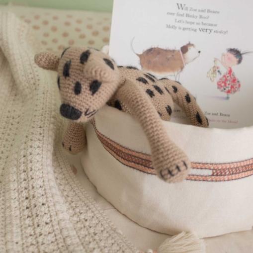 mrslovegood jaguar handmade baby alpaca toys menu