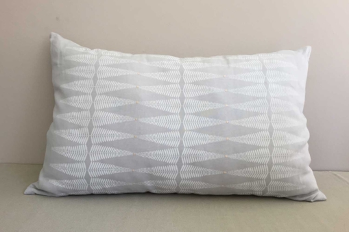 mrslovegood morna linen hand embroidered cushions white1